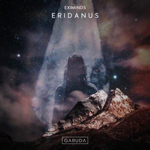 Album Eridanus from Eximinds