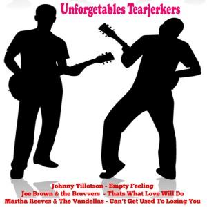 Listen to Can't Get Used to Losing You song with lyrics from Martha Reeves & The Vandellas