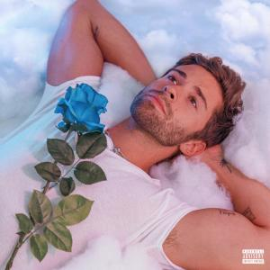 Album BLAME IT ON YOU from Jake Miller