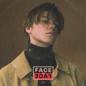 收聽Ruel的Face To Face歌詞歌曲