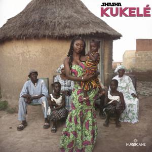 Album Kukelé from ShaSha