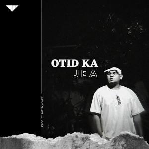 金孝珍的專輯Otid Ka
