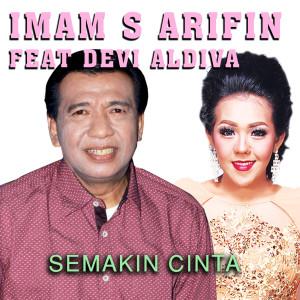 Album Semakin Cinta from Imam S Arifin