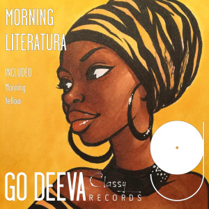 Album Morning from Literatura
