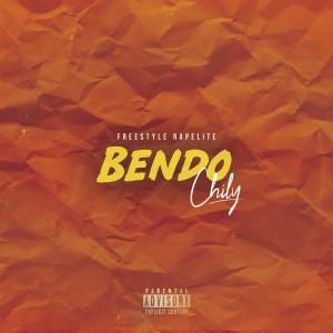 Album Bendo (Freestyle Rapelite) from Chily
