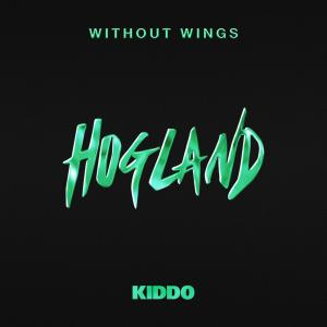Album Without Wings from Kiddo