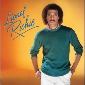 Lionel Richie 2003 Lionel Richie
