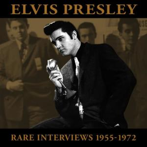 Listen to 1964, Elvis's Rarest Recordings, His Greeting to His Uk Fans at the New Musical Express Poll song with lyrics from Elvis Presley