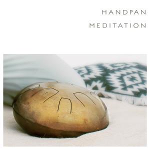 貴族音樂心靈的專輯冥想空靈天鼓·睡眠瑜珈白噪音