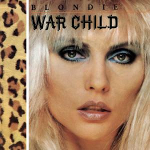War Child 2005 Blondie