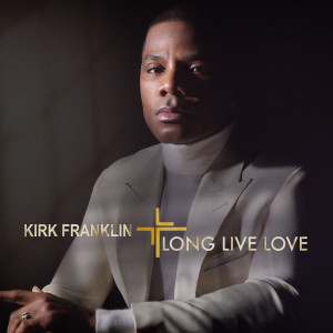 Listen to Just for Me song with lyrics from Kirk Franklin