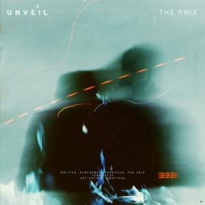 Album Unveil from The Anix
