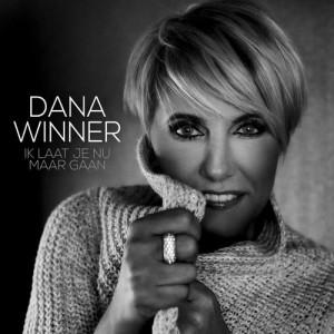 收聽Dana Winner的Ik Laat Je Nu Maar Gaan歌詞歌曲
