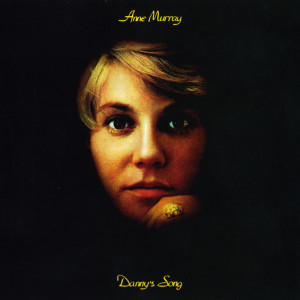Danny's Song 1998 Anne Murray