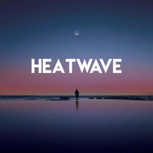 Album Heatwave from Tough Rhymes