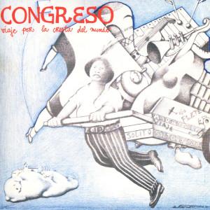 Viaje Por La Cresta Del Mundo 2006 Congreso