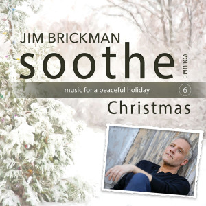Soothe Christmas: Music For A Peaceful Holiday