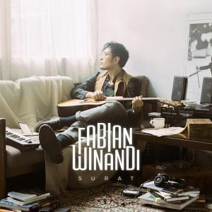 Dengarkan Dengar Suara lagu dari Fabian Winandi dengan lirik