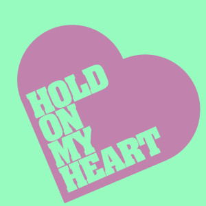 Listen to Hold On My Heart song with lyrics from Arturo Macchiavelli