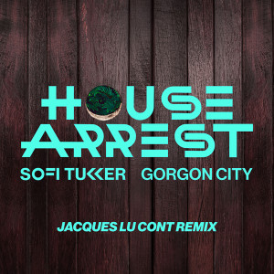 Listen to House Arrest song with lyrics from Sofi Tukker