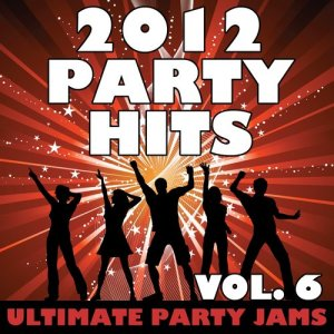 Listen to Take a Hint song with lyrics from Ultimate Party Jams