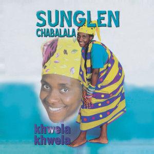 Album Khwela Khwela from Sunglen Chabalala