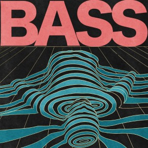Khakii的專輯BASS
