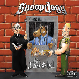 Listen to Lay Low song with lyrics from Snoop Dogg