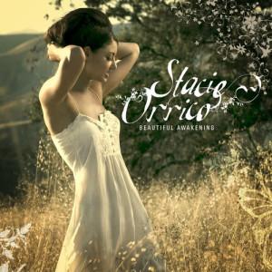Album Beautiful Awakening from Stacie Orrico