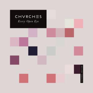 收聽CHVRCHES的Warning Call (Theme From Mirror's Edge Catalyst) (Bonus Track)歌詞歌曲