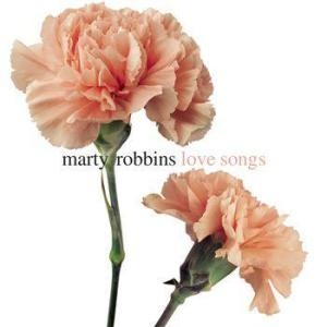 Listen to Can't Help Falling In Love song with lyrics from Marty Robbins