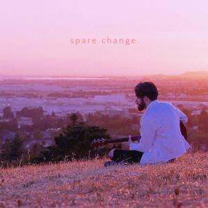 Album Spare Change from Thomas Reid