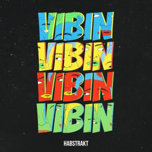 Vibin