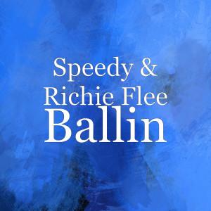 Album Ballin from Speedy