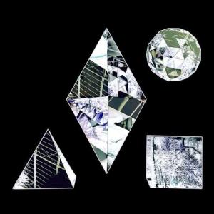 Listen to Real Love song with lyrics from Clean Bandit