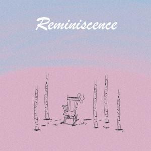 อัลบัม Reminiscence ศิลปิน Jung Jin Woo