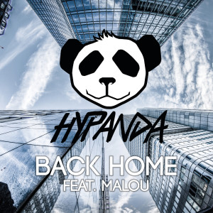 Listen to Back Home song with lyrics from Hypanda