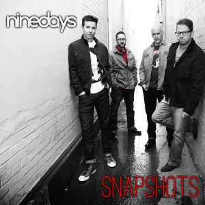 Album Snapshots from Nine Days