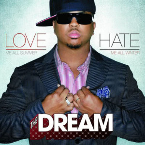 Listen to Purple Kisses ((Explicit)) song with lyrics from The-Dream
