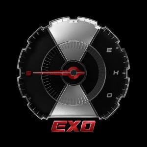 DON'T MESS UP MY TEMPO - The 5th Album dari EXO