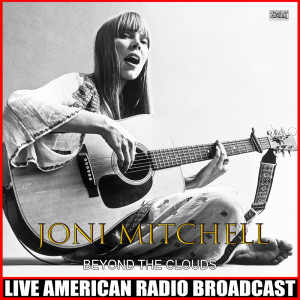Album Beyond The Clouds from Joni Mitchell