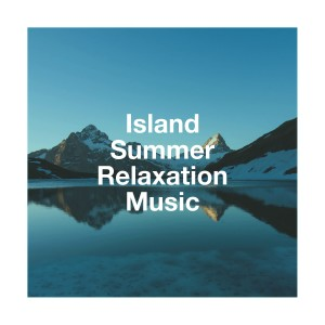 Album Island Summer Relaxation Music from Celtic Music for Relaxation