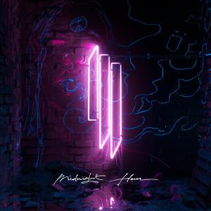 Album Midnight Hour from Skrillex