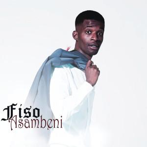 Album Asambeni from Fisoh Seni