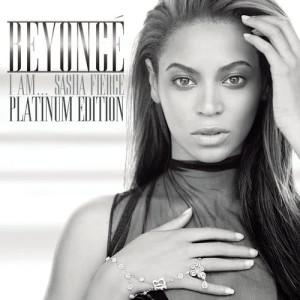 收聽Beyoncé的If I Were A Boy歌詞歌曲
