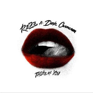 Album Taste of You from REZZ