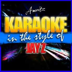 Listen to Dirt Off  Your Shoulder (In the Style of Jay Z) [Karaoke Version] (Karaoke Version) song with lyrics from Ameritz - Karaoke