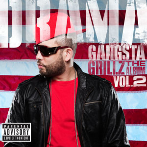 Listen to I'm Fresh (feat. Mike Jones, Rick Ross & Trick Daddy) song with lyrics from DJ Drama