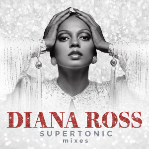 Album It's My House / Love Hangover from Diana Ross