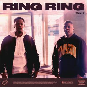 Album Ring Ring from Equalz